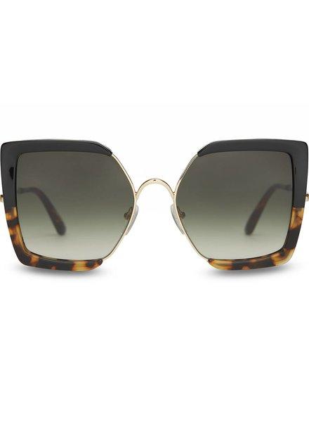 tulum sunglasses