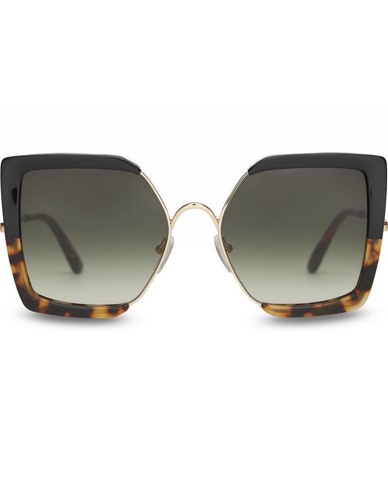toms tulum sunglasses