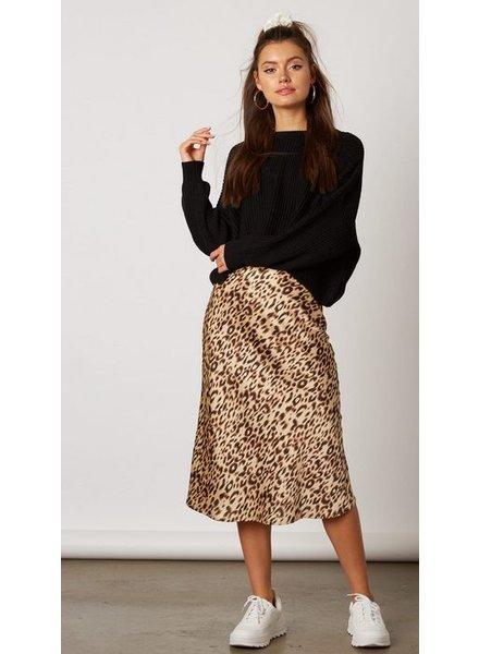 cotton candy gina skirt