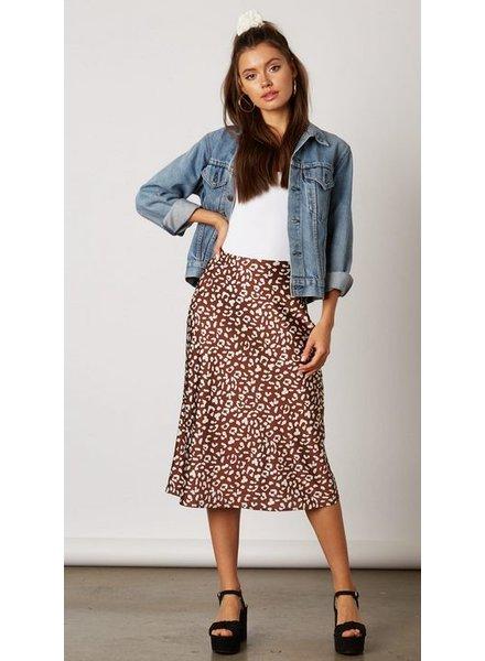 cotton candy shall we dance skirt