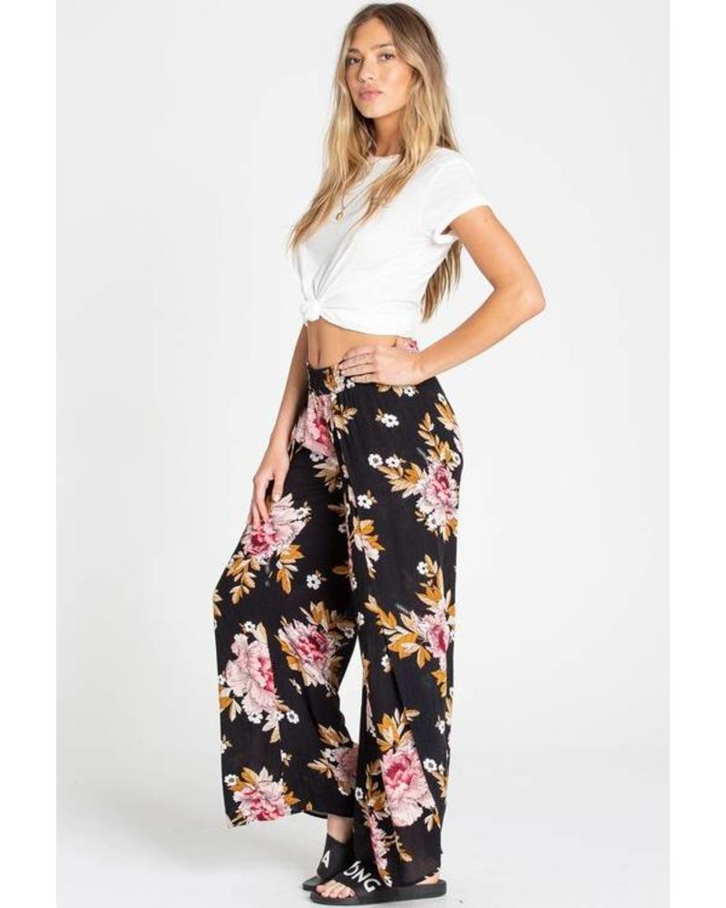 billabong billabong wandering soul pant