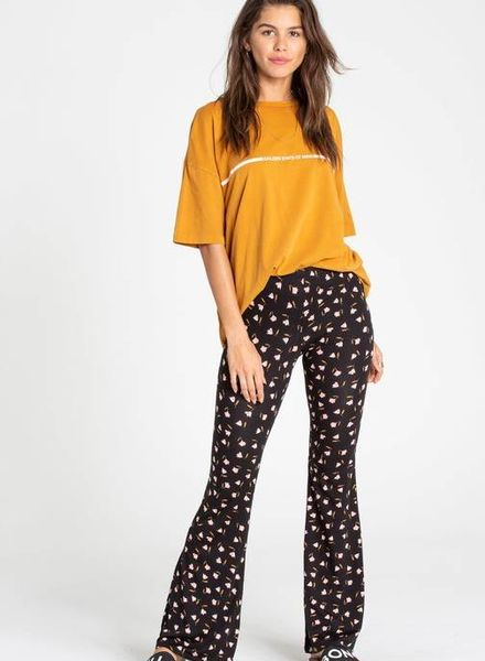billabong sun down pants