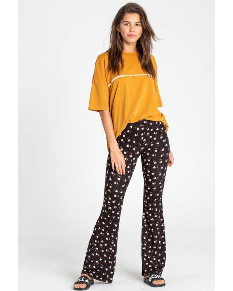 billabong billabong sun down pants
