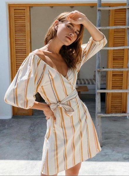 billabong best dressed dress