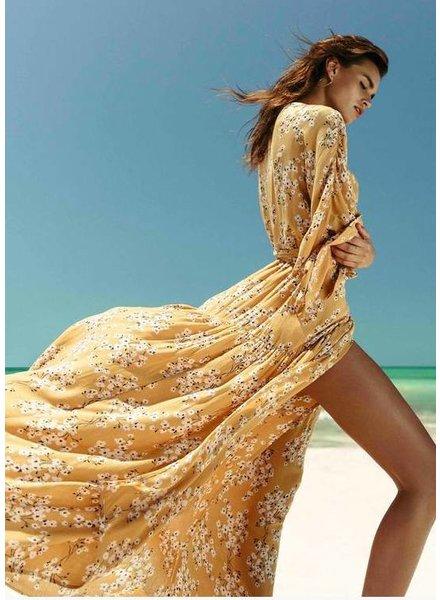 billabong my favorite dress