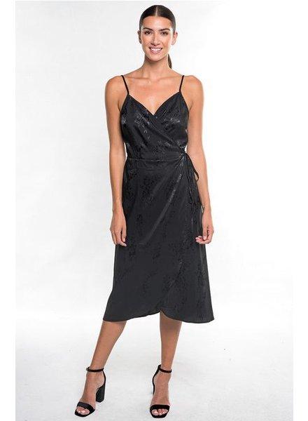 lovestitch charlotte dress