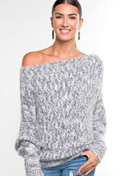 lovestitch lonnie sweater