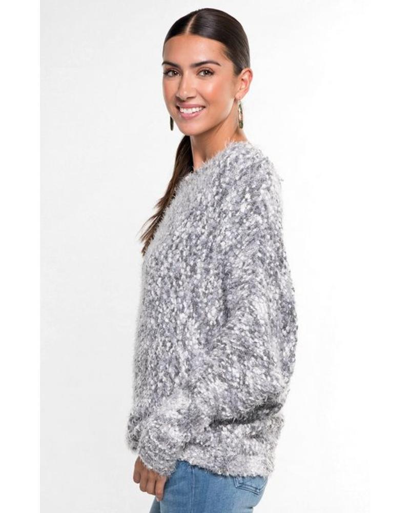 lovestitch lovestitch lonnie sweater