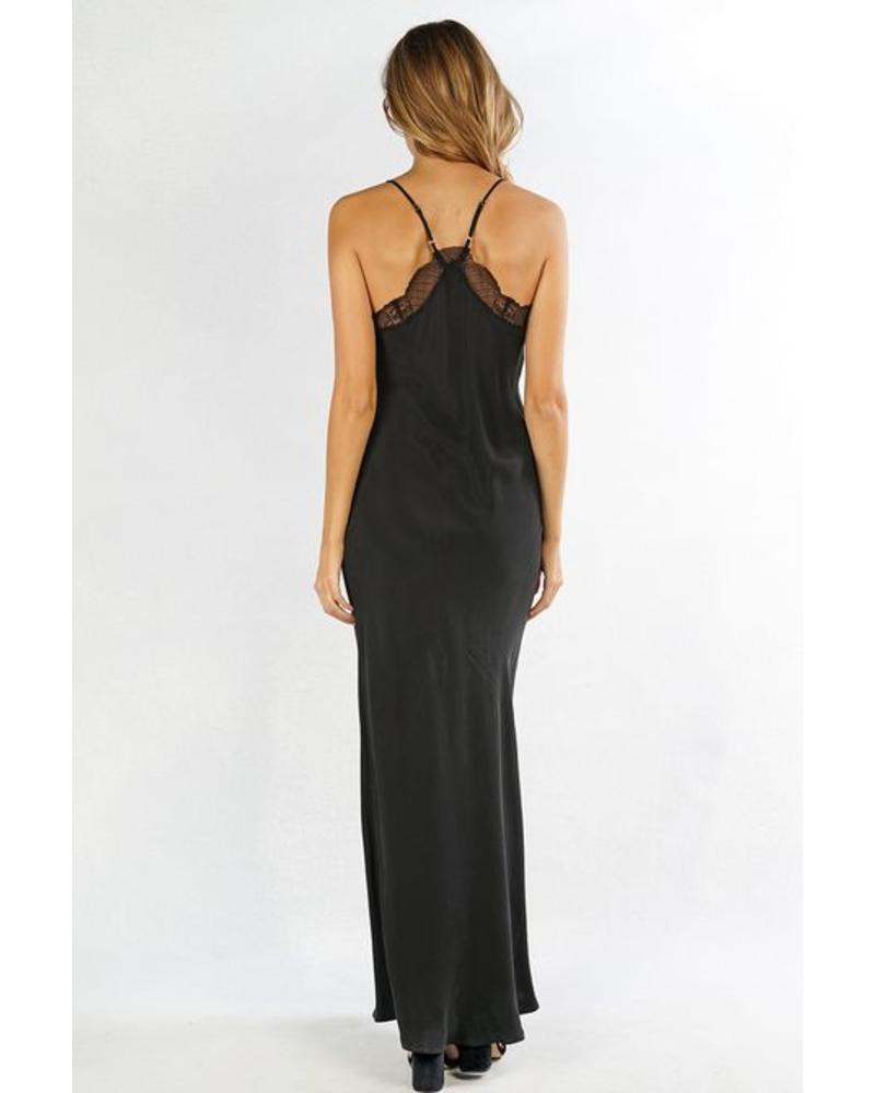 lovestitch lovestitch sammy dress