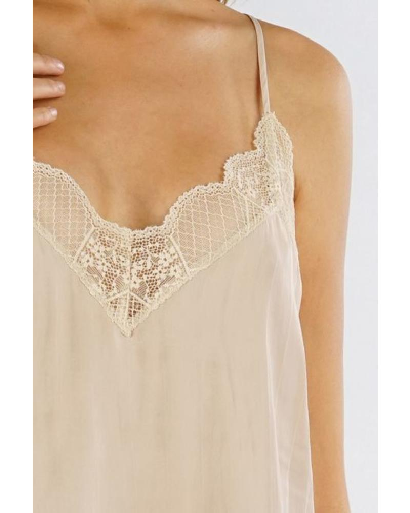 lovestitch lovestitch tegan top