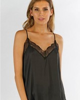 lovestitch tegan top