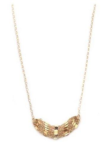 mimi & lu myra necklace