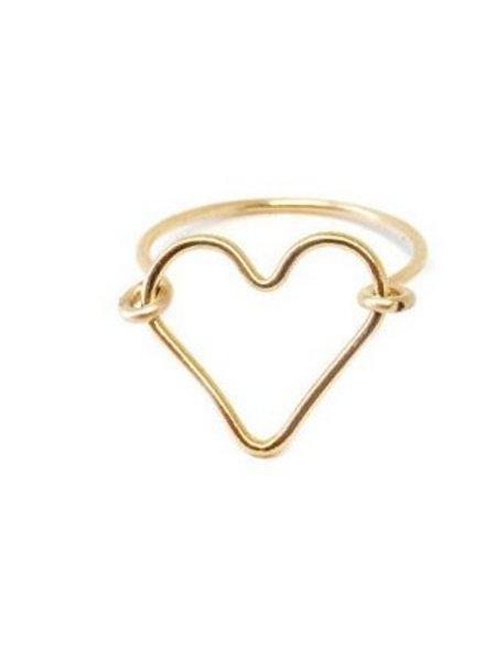 mimi & lu luella ring