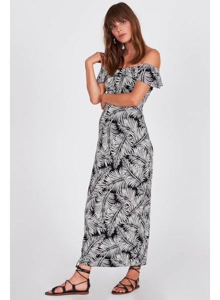 amuse society lucia dress