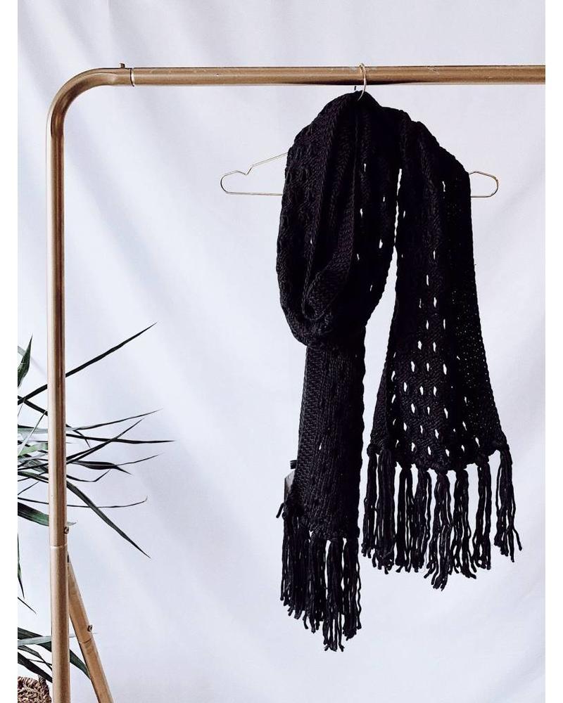 2933 scarf