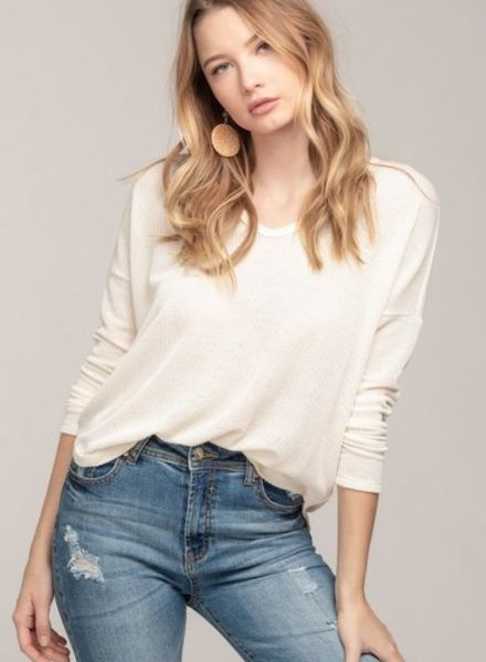 everly esme top