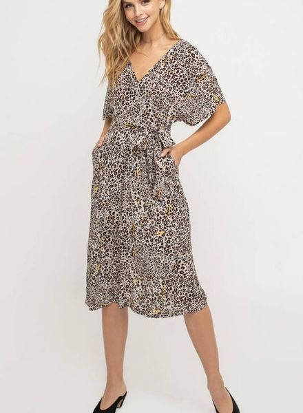 lush johnston dress