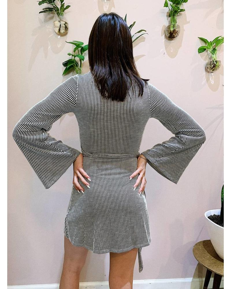 audrey joni dress