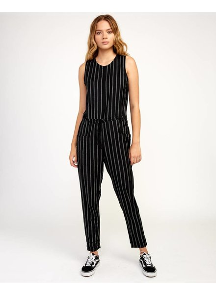 rvca pop out jumpsuit