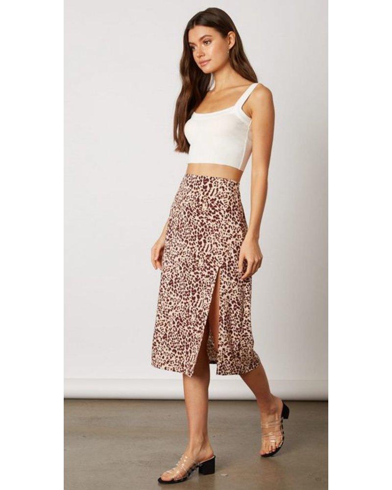 cotton candy cotton candy katrina skirt