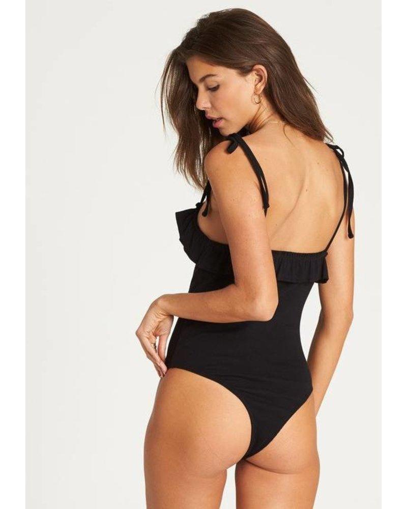 billabong billabong marbella bodysuit