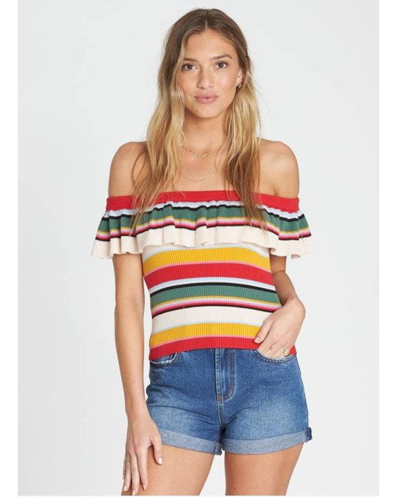 billabong billabong take a trip top