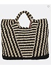 billabong billabong talk to the palm tote