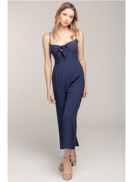 everly holly jumpsuit