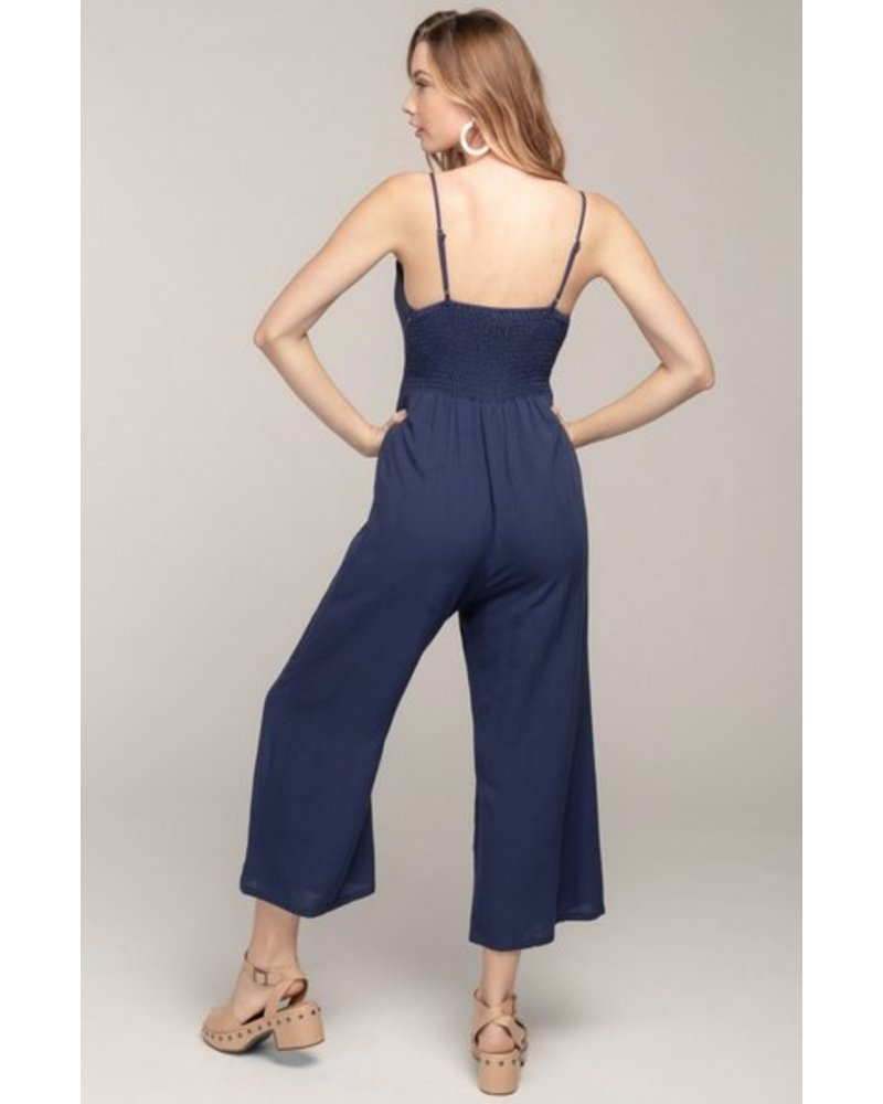 everly everly holly jumpsuit