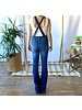 free people free people carly overall