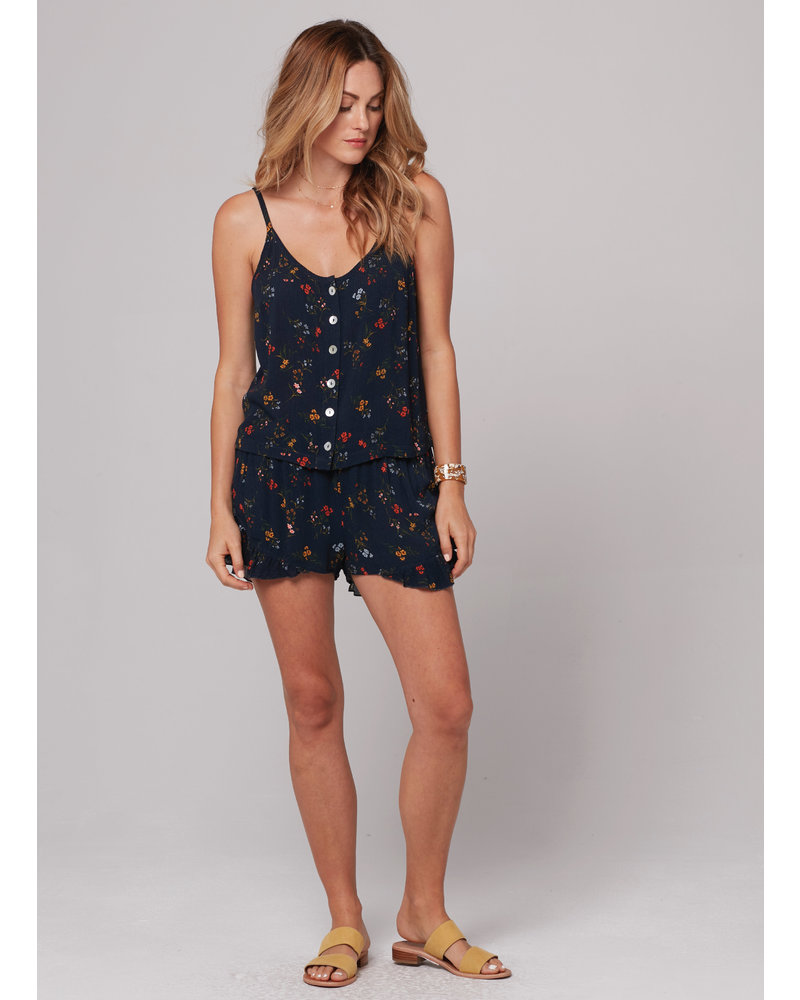 knot sisters knot sisters taylor top