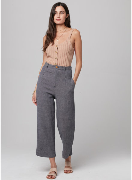 knot sisters evelyn pant