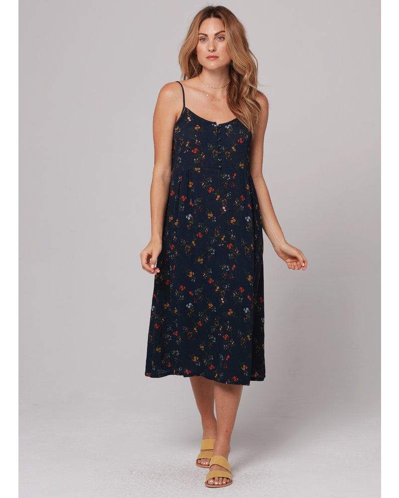 knot sisters knot sisters dorothy dress