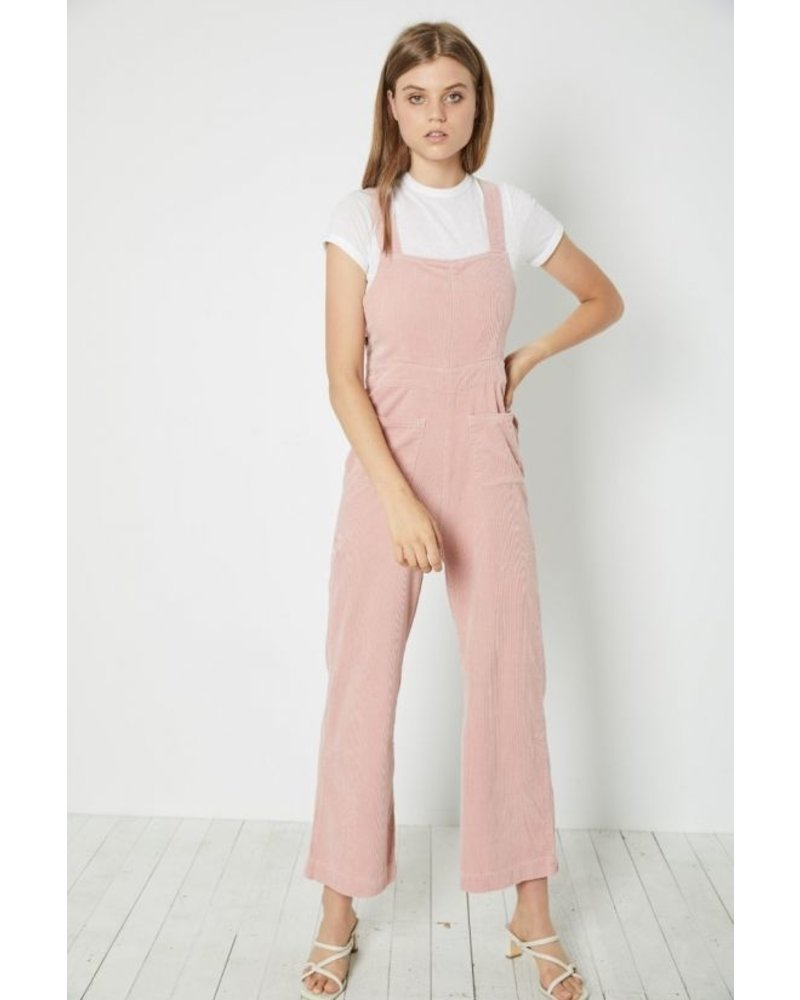 rollas rollas cord admiral jumpsuit