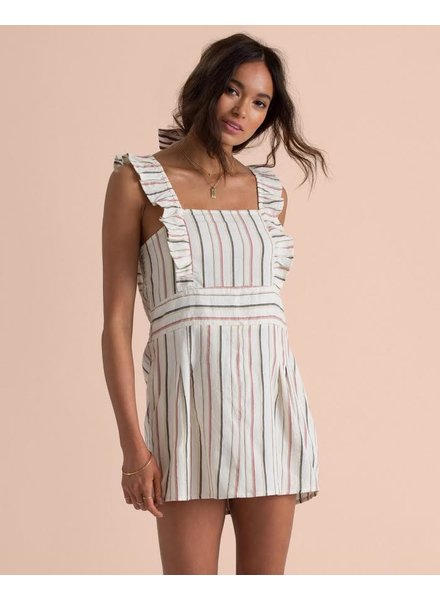 billabong fields of dreams dress