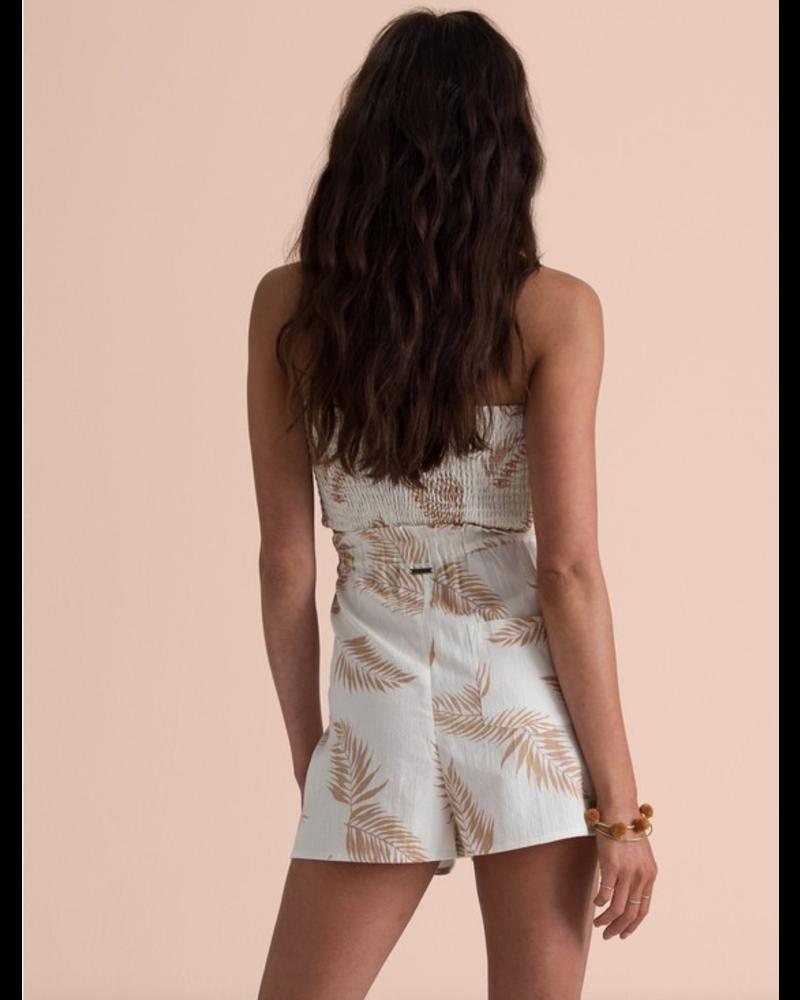 billabong billabong fake love shorts