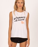 amuse society amuse me muscle tee