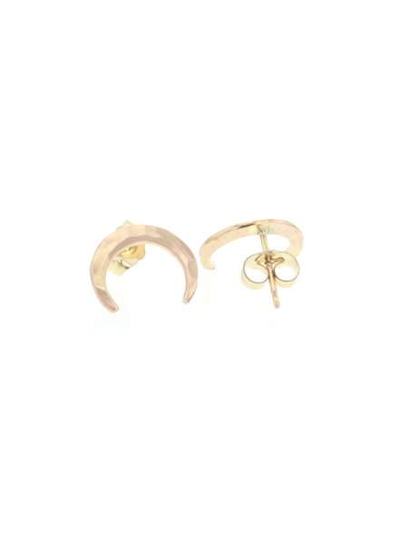 lotus jewelry studio neptune earrings