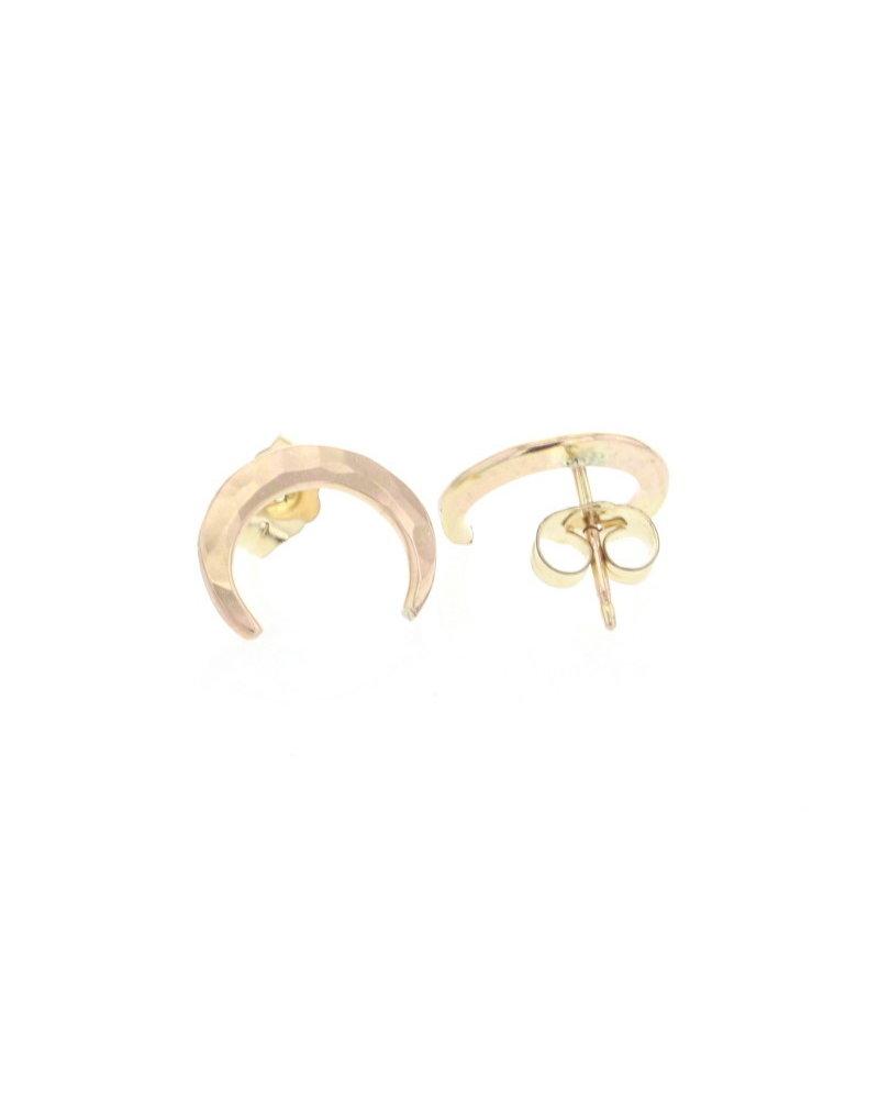 lotus jewelry studio lotus neptune earrings
