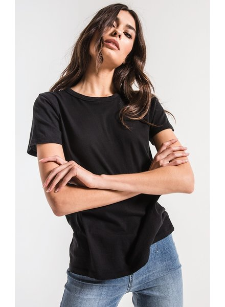z supply perfect crew tee