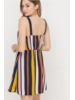 lush lush james dress