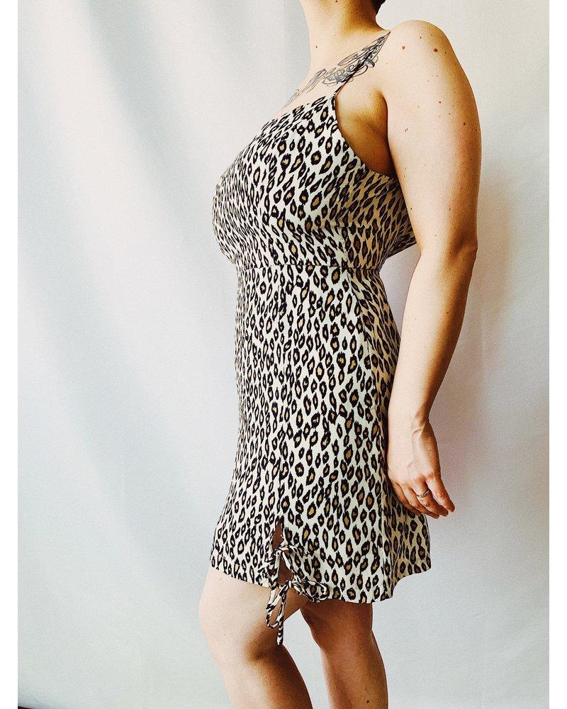 lush lush vivian dress