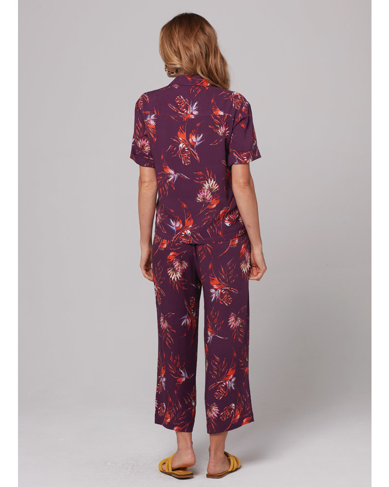 knot sisters knot sisters lannie pant