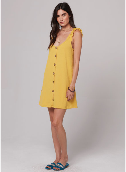 knot sisters kiki dress