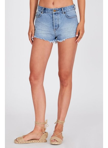 amuse society shoreline shorts