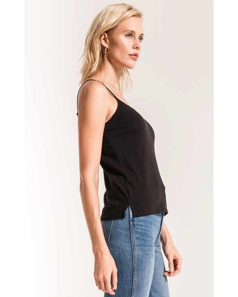 z supply z supply perfect cami