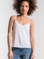 z supply perfect cami