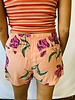 obey obey sunset short