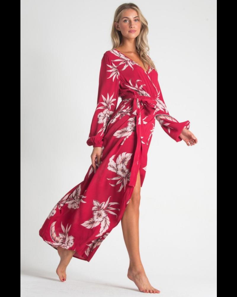 billabong billabong kauai dress