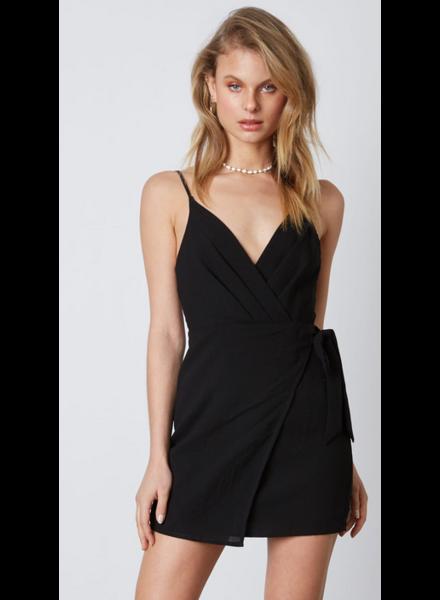 cotton candy dina dress